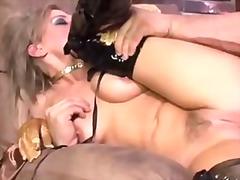 टैग: गुदामैथुन, भयंकर चुदाई, मुखमैथुन.