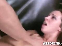 Tag: bintang porno, gadis, konek besar, menunggang.