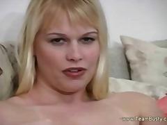 Taggar: fitta, blond, leksaker, orgasmer.
