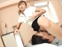 Tags: essen, pussy, rock, japanisch.