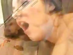 Tag: garganta profunda, peitos naturais, esporrada, foda entre os peitos.