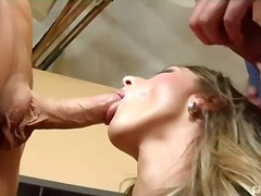 Tags: mmf, malupit, oral sex, blonde.