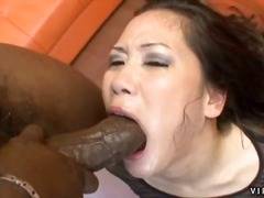 mulut - 1004 video porno