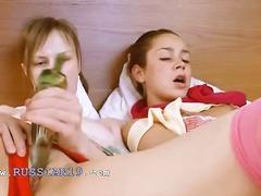 תגיות: צעירות, בחורה, הרדקור, רוסיות.