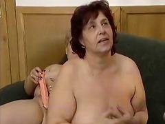 Tags: smagais porno, savādie, pusmūža sievietes, pusmūža sievietes.