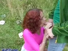 Oznake: prvoosebno snemanje seksa, punca, najstnica, resničnost.