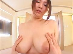 Тагове: голям бюст, японки, дама, еротика.