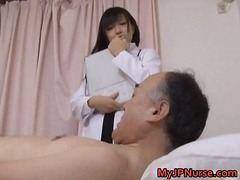 Oznake: japanski, hardcore, medicinska sestra, fetiš.