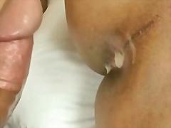 Tag: pancut di muka, penukar, porno hardcore, tiada kondom.