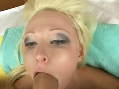 Tags: malupit, hilig sa paa, oral sex, blonde.