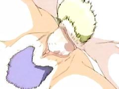 Tags: animē, shemale, meitene, hentai.