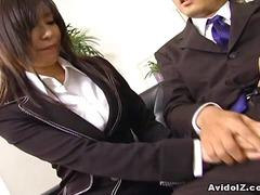 Žymės: oralinis seksas, vyrai, vyriškas pasididžiavimas, oralinis seksas.
