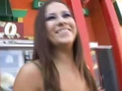 टैग: आकर्षक महिला, आश्चर्यजनक, बहुत सुंदर.