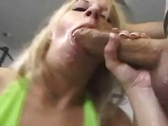 टैग: अधेड़ औरत, चेहरा, लंड, नंगा.