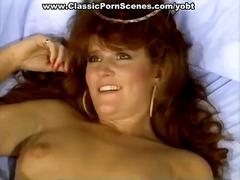 Ознаке: klasika, starinski, staromodni pornići, pornićarka.