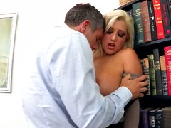 couple - 44263 porn videos