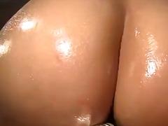 Tagi: robótki ręczne, brunetki, gwiazda porno, oralny.