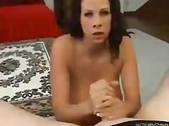 Tagi: punkt widzenia, gwiazda porno, wielkie dupy, robótki ręczne.
