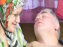 टैग: अधेड़ औरत, भयंकर चुदाई, मुह में.