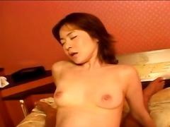 टैग: सामूहिक चुदाई, मुखमैथुन, जापानी.