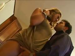 rubia - 98668 Escenas pornográficas