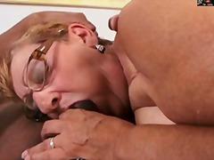 Ознаке: analni sex, dlakave, brazil, babe.