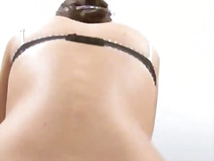 Tags: anal, dərin sikiş.