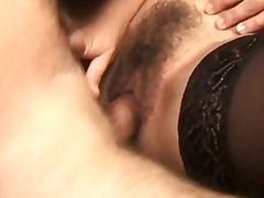 Žymės: oralinis seksas, hardcore, subrendusios, plaukuotos putės.