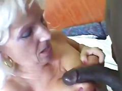 टैग: भयंकर चुदाई, बुड्ढी औरत, खिलौना.
