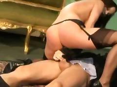 टैग: गुदामैथुन, बहुत सुंदर, गुलाम.