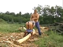 Tag: rambut blonde, porno hardcore.