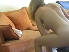 Tags: orgasms, slēptā kamera, sievas pišana, mātes.