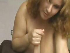 Tag: ibu seksi, tetek mantap, wanita gemuk.