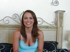 Ознаке: kućni snimci, pornićarka, tajlanđanke, sise.