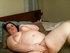 Oznake: masturbacija, webcam, velika lijepa žena.