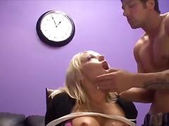 Tags: pirksti pežā, amatieri, orālais sekss, smagais porno.