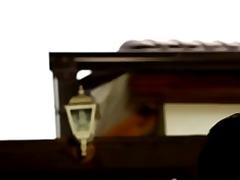 ಟ್ಯಾಗ್ಗಳು: ಮುಂದಾಳು, ಪ್ರೇಮಿಗಳ ರತಿಕ್ರೀಡೆ.