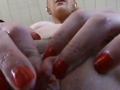 Тагови: облечена жена, групно ебење, јапонско, зрели за секс.