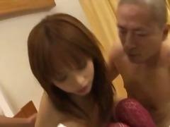 Tag: jilat, orang asia, stail doggy, porno hardcore.
