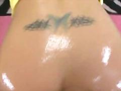 علامات: القذف, بزاز, مص, نجوم الجنس.