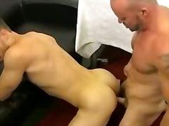 Tags: ērzeļi, anālais, smagais porno, muskuļotie vīrieši.
