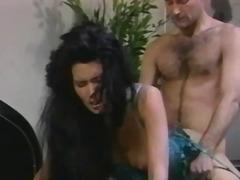 Tag: pakaian dalam, si rambut perang, bintang porno, pancut di muka.