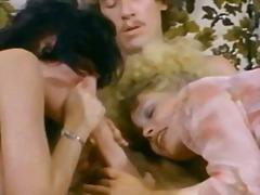 Tags: fetish, threesome, bjondinat, punëdore.
