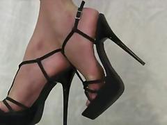 Ознаке: fetiš na stopala, fetiš na stopala, realno, vezivanje.