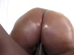 Tag: pantat, hitam, porno hardcore, bogel.