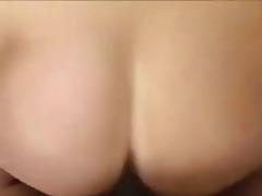 Žymės: krūtys, vaikinas, dulkinimasis, oralinis seksas.