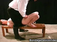 Tags: e lidhur, sado dhe maho skllavizëm, fetish, sllave.