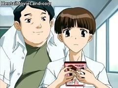 Tags: japāņi, anālais, animētie, hentai.
