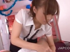 Tags: uniformas, aziātu, smagais porno, japāņi.