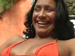 Tags: բրազիլական, բրազիլական, բիկինի.